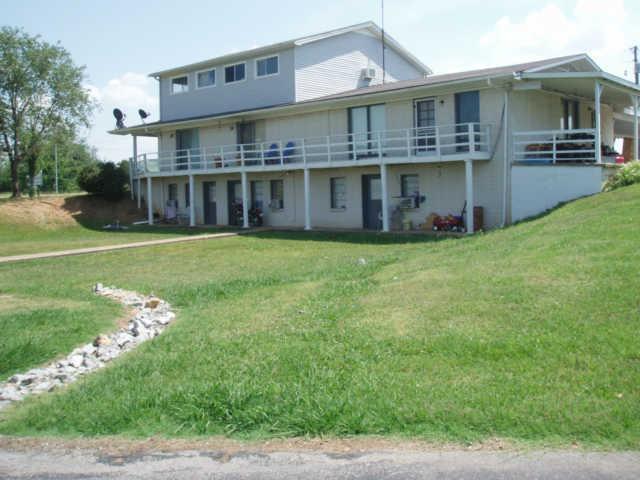 Real Estate for Sale, ListingId: 32214179, Loretto,TN38469