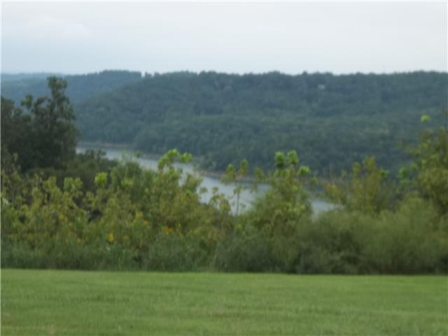 Real Estate for Sale, ListingId: 32218337, Smithville,TN37166