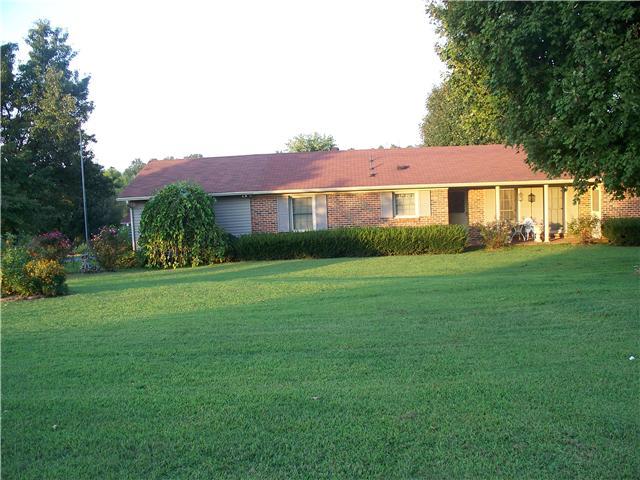 3915 Mcminnville Hwy, Smithville, TN 37166