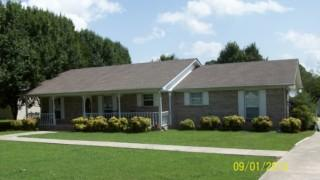 275 Evins Mill Rd, Smithville, TN 37166