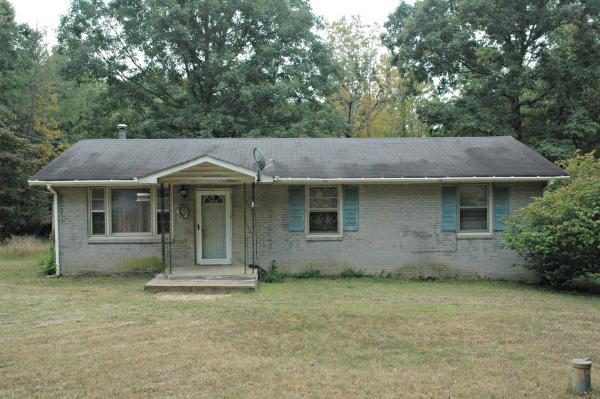 1175 Bald Eagle Dr, Kingston Springs, TN 37082