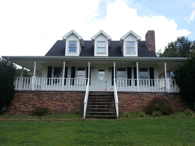 1512 Stayton Rd, Cumberland Furnace, TN 37051