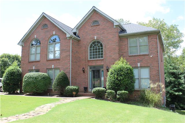 One of Donelson 5 Bedroom Homes for Sale