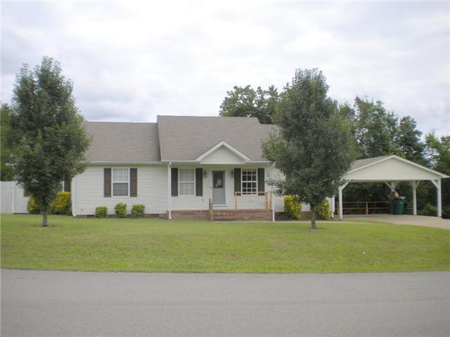 985 Foxboro Dr, Lewisburg, TN 37091