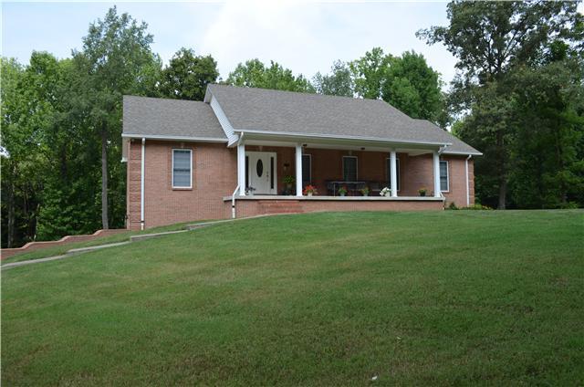 1564 Rossview Rd, Clarksville, TN 37043