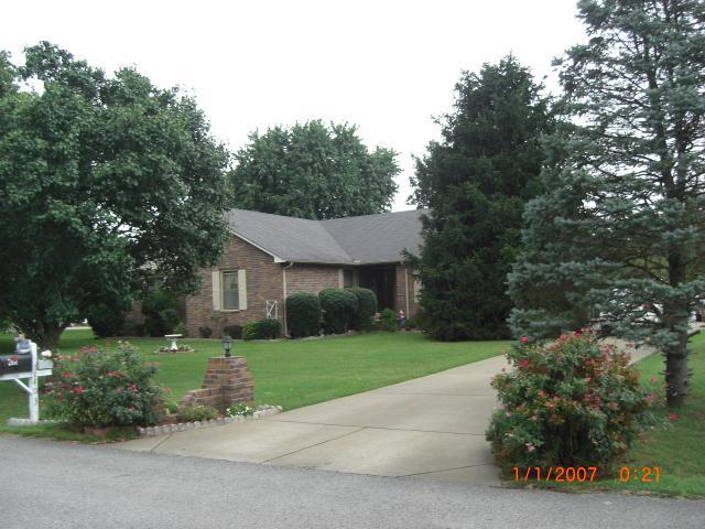 403 Asa Ct, Smyrna, TN 37167