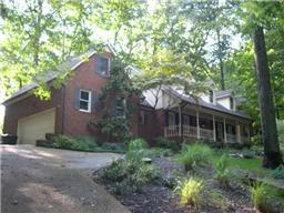612 Fairway Trl, Springfield, TN 37172