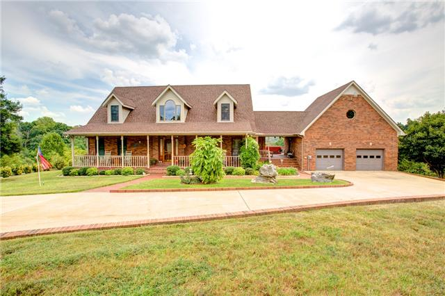 Real Estate for Sale, ListingId: 32226626, Pulaski,TN38478