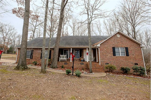 98 Providence Rd, Shelbyville, TN 37160