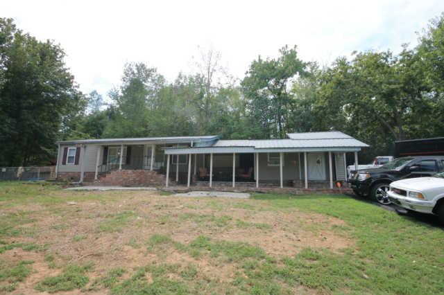 3020 Nicole Rd, Clarksville, TN 37040