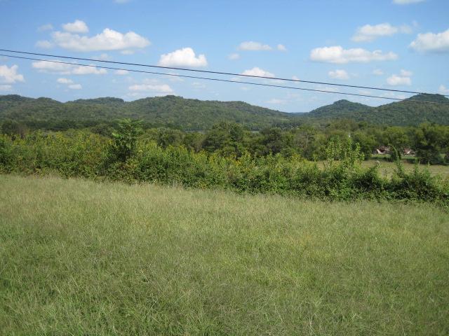 Real Estate for Sale, ListingId: 32210386, Elmwood,TN38560