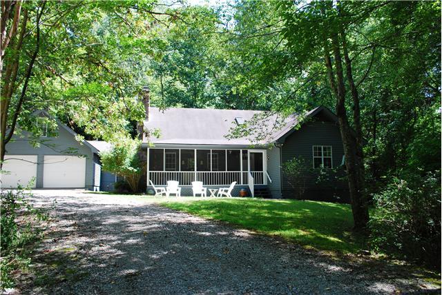 Real Estate for Sale, ListingId: 32218514, Sewanee,TN37375