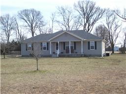 105 Folger Ct, Murfreesboro, TN 37130