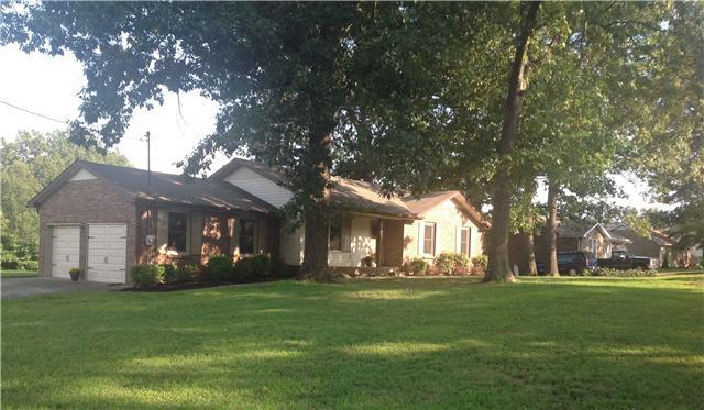 3406 Laurelwood Trl, Clarksville, TN 37043