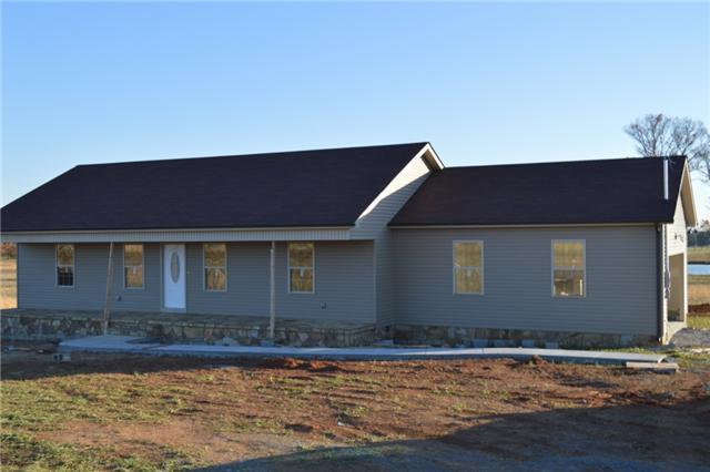 148 Davis Ln, Unionville, TN 37180