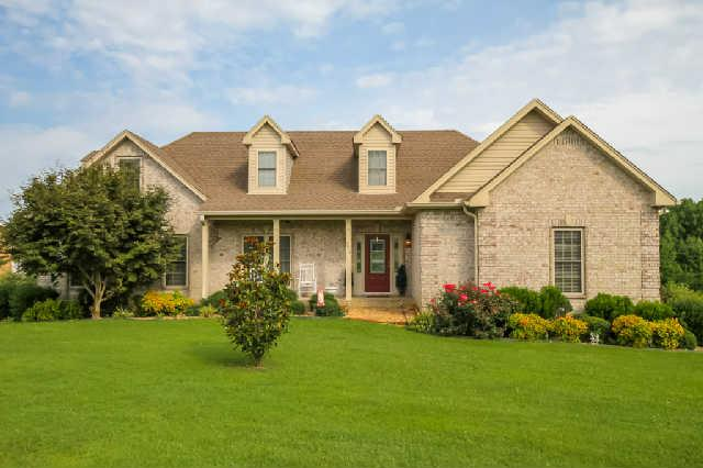 2019 Bellwood Ct, Greenbrier, TN 37073
