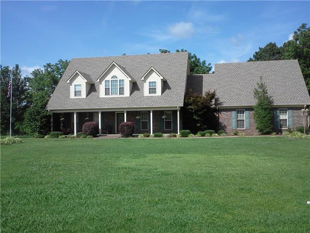 Real Estate for Sale, ListingId: 32210795, Loretto,TN38469