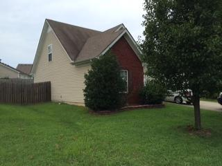 284 Bill Stewart Blvd, La Vergne, TN 37086