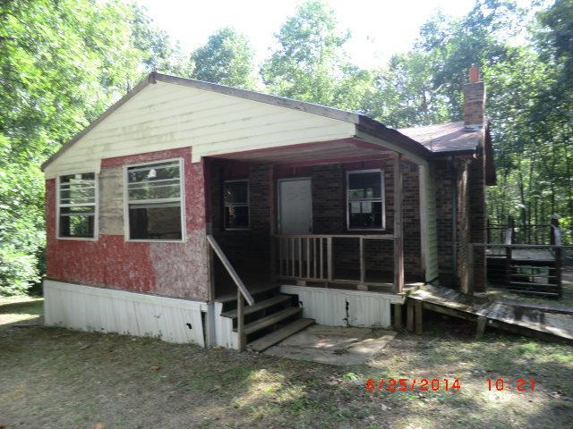6854 Oak Hill Rd, Lyles, TN 37098