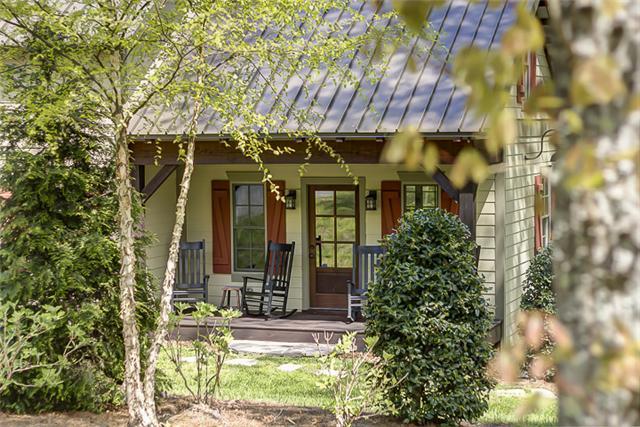 Real Estate for Sale, ListingId: 32226702, Williamsport,TN38487