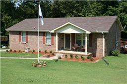 421 Warren Cir, Clarksville, TN 37040