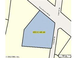 300 Providence Blvd, Clarksville, TN 37042