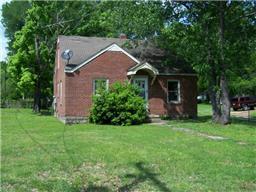 412 Adams Ave, Mount Pleasant, TN 38474
