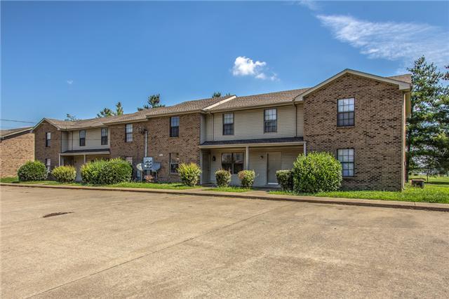Real Estate for Sale, ListingId: 32217833, Clarksville,TN37042