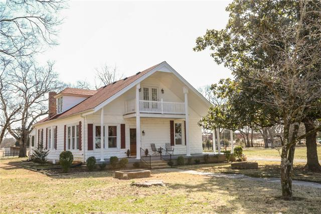 412 N Horton Pkwy, Chapel Hill, TN 37034