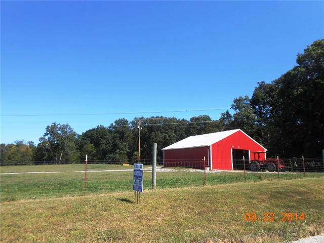 659 Hickory Hill Rd, Shelbyville, TN 37160
