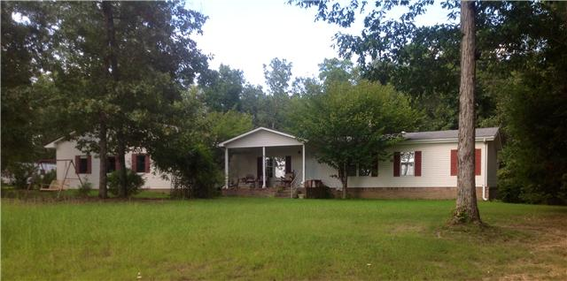 2141 Summertown Hwy, Hohenwald, TN 38462