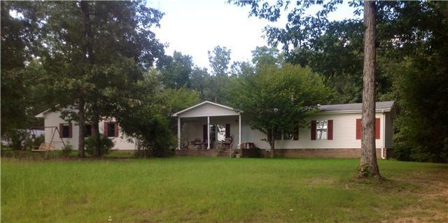Real Estate for Sale, ListingId: 32214018, Hohenwald,TN38462