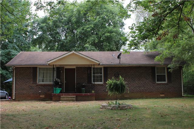 8711 Hooper St, Murfreesboro, TN 37129