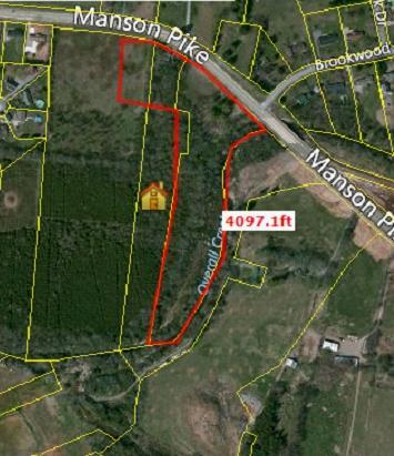 Real Estate for Sale, ListingId: 32225817, Murfreesboro,TN37129