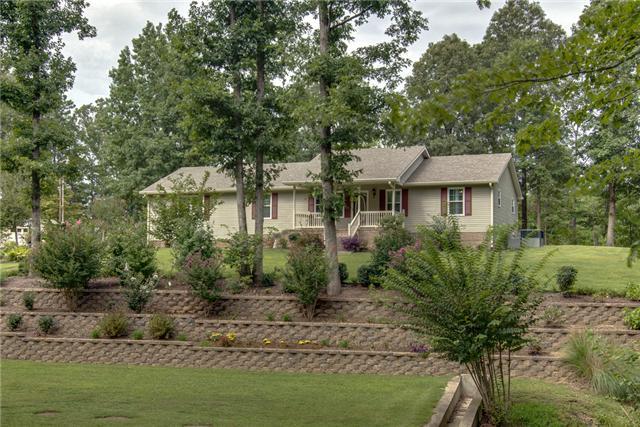 Real Estate for Sale, ListingId: 32213640, Hohenwald,TN38462