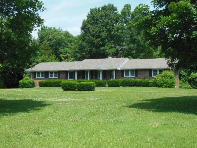 680 Durham Rd, Adams, TN 37010