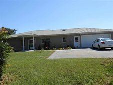 Real Estate for Sale, ListingId: 32225568, Dawson Springs,KY42408