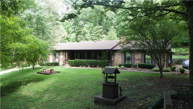 113 Birchwood Ct, Brentwood, TN 37027