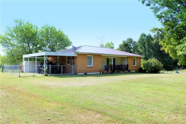 Real Estate for Sale, ListingId: 32220202, Hohenwald,TN38462