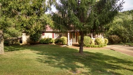 119 Oliphant St, Greenbrier, TN 37073