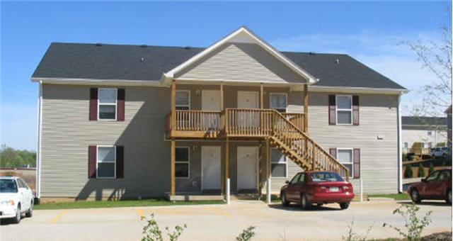 Rental Homes for Rent, ListingId:32227283, location: 2858 Cobalt Drive Clarksville 37040