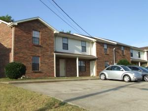 Rental Homes for Rent, ListingId:32227304, location: 351-2 Peabody Drive Clarksville 37042