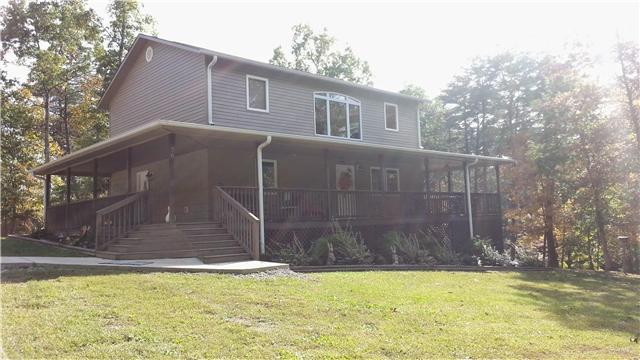 Real Estate for Sale, ListingId: 32213373, Coalmont,TN37313