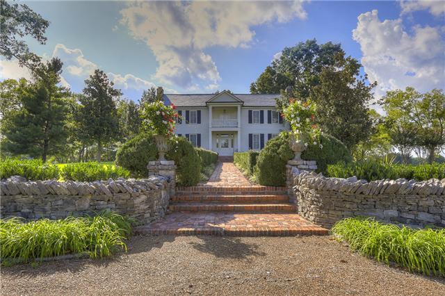 Real Estate for Sale, ListingId: 32225621, Chapmansboro,TN37035