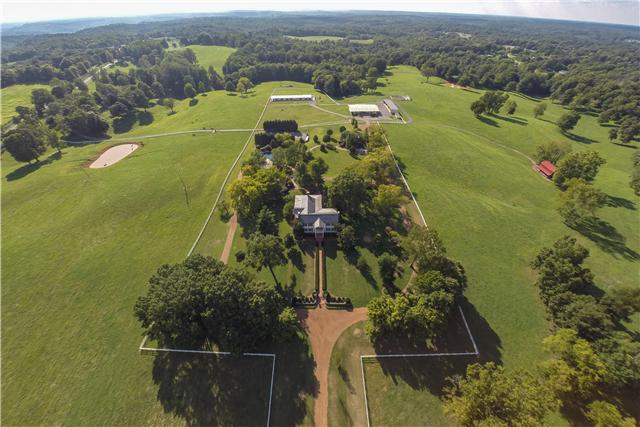Real Estate for Sale, ListingId: 32225622, Chapmansboro,TN37035