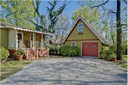 412 Mclemore Ave, Spring Hill, TN 37174
