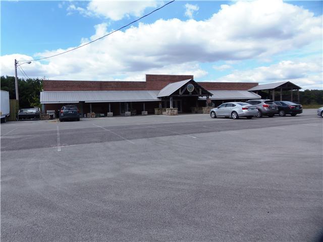 Real Estate for Sale, ListingId: 32220525, Monteagle,TN37356