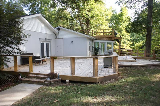 1400 Gratton Rd, Clarksville, TN 37043