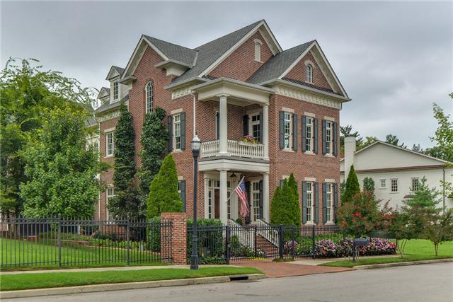Real Estate for Sale, ListingId: 32214642, Nashville,TN37205