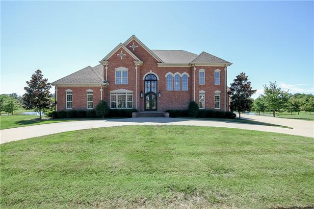 Real Estate for Sale, ListingId: 30163692, Clarksville,TN37043